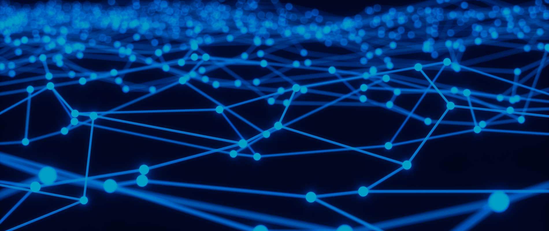 Instrumentacion electronica de Medida y Ensayo para Instalaciones y Laboratorios.