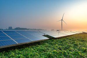Aplicaciones fotovoltaicas Adler
