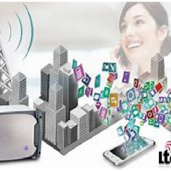 EQUIPOS PARA VALIDACION DE REDES TETRA, GSM, UMTS, LTE, 4G, 5G